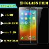 ฟิล์มกระจก Lenovo A6000 - ฟิล์มนิรภัย ตรงรุ่น [Pre-Order]