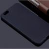 เคสมือถือ Oppo A77- เคสนิ่มสีดำ รุ่นประหยัด [Pre-Order]