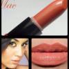 MAC Satin Lipstick # Mocha เนื้อสีส้มอมน้ำตาล