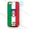 FIFA2014-Italy