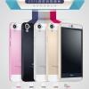 HTC Desire 826 -Aishark Bumper Hard Case [Pre-Order]