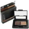 e.l.f. Eyebrow Kit สี Light 81301