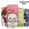 เคสLenovo A7000/K3 Note - Cartoon Diary Case #2[Pre-order]