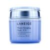 Laneige Water Sleeping Pack EX 80 ml มาร์กพอกหน้าขณะหลับ ช่วยบำรุงผิวอย่างล้ำลึก ชุ่มชื้น ขาวกระจ่างใส