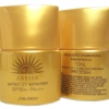 Shiseido Anessa Perfect UV Sunscreen AA SPF50 pa+++ 12 ml
