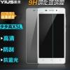 เคส Vivo X5 Max - ฟิล์มกระจกนิรภัย[Pre-Order]