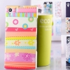 Sony Xperia Z1 - G Cartoon Hard Case [Pre-Order]