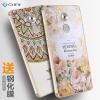 เคสมือถือ Huawei Mate8 - GView Metal Case [Pre-Order]