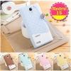 เคส Xiaomi Redmi 1s- Ice Cream silicone case [Pre-Order]