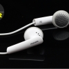 Huawei หูฟัง ,สมอลทอล์ค- P6 P7 G6 Honor 3c 3x หัวเหว่ยทุกรุ่น [Pre-Order]
