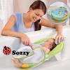 ที่รองอาบน้ำ Sozzy Bath Sling