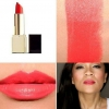 Estee Lauder Pure Color Envy Sculpting Lipstick # 320 Defiant Coral (No Box)