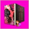 ดับสูญสู่นิรันดร์ ชุดเคหาสน์รัตติกาล12 + Box Redeemed (House of Night #12 ) พี.ซี. แคสต์และคริสติน แคสต์ (P.C. Cast & Kristen Cast) มณฑารัตน์ ทรงเผ่า แพรว ในเครืออมรินทร์