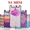 OPPO N1 Mini -Cartoon Hard Case [Pre-Order]