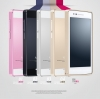 Oppo Mirror3-Aishark Metalic Case[Pre-Order]