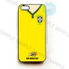 FIFA2014-Brasil