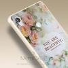Sony Xperia Z3 - GView Metal 3D Case [Pre-Order]