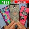 เคส Xiaomi Mi 4 - Cartoon Hard case[Pre-Order]