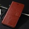 เคสมือถือ Huawei G7 Plus- เคสหนังPU (พรีออเดอร์)