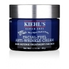 KIEHL'S Facial Fuel Anti Wrinkle Cream 50ml