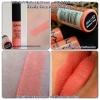 NYX Soft Matte Lip Cream – SMLC12 Buenos Aires สีส้มพีช สีสวย ทาแล้วไม่ดูป่วย