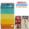 Nokia Lumia 920 -Cartoon Diary case [Pre-Order]