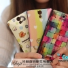 Oppo Mirror3-Cartoon silicone Case[Pre-Order]
