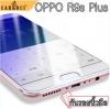 ฟิล์มกระจก OPPO R9s Plus รุ่นกันรอยนิ้วมือ (พรีออเดอร์)