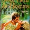 วิมานมาลี Slow Heat In Heaven แซนดร้า บราวน์ (Sandra Brown) บุญญรัตน์ ธนบรรณ