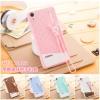 HTC Desire 826 -Fabitoo silicone Case [Pre-Order]