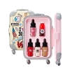 Peripera Mini Fashion People Carrier Set Limited Edition