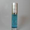 Hydro smooth gel เซรั่มกระชับรูขุมขน