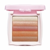Etude Dear My Blooming Shimmer Blusher #OR201