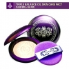 Lotree Triple Balance Oil Skin Care Pact (29000W) No. 21