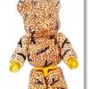 โมเดลตุ๊กตา Brick ( Model Brick Toy )