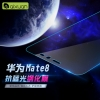 ฟิล์มนิรภัย Huawei Mate8 - ฟิล์มกระจก Aixuan [Pre-Order]