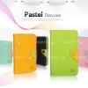 Pastel Diary case สำหรับ Samsung Note [Pre-Order]