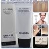 CHANEL CC CREAM Complete Correction SPF 30 PA +++ (20 BEIGE) 30ml เนียนบางและปกปิดได้ดีกว่าบีบีครีม (ส่งฟรี ของแท้ Made in France)