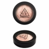 Stylenanda 3 Concept Eyes MARBLE HIGHLIGHTER (หมดค่ะ)