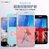 เคสมือถือ Samsung เคสฝาพัับหน้าต่าง [Pre-Order]