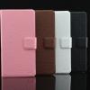Oppo Find 5 X9019 - ไดอารี่เคส[Pre-Order]