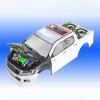รถติดเครื่องเสียง MP3/4ลำโพง/เครืองยนต์