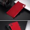เคส Sony Xperia Z5 - Yius Hard case [Pre-Order]