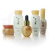 Sulwhasoo Concentrated Ginseng RenewingOil Kit