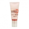 Skinfood Premium Tomato Whitening Cream [New] 50g