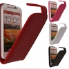 HTC One SV T528t- Diary Case [pre-Order]