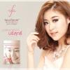 Seoul Secret collagen peptide คอลลาเจนเม็ด