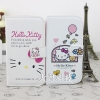 Samsung Galaxy Grand - Hello Kitty Diary Case ]Pre-Order]