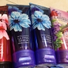 กลิ่น MOONLIGHT PATH Bath & Body Works Body Cream Ultra Shea 8oz