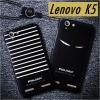เคส Lenovo K5/ K5 Plus - เคสนิ่มพิมพ์ลาย Case [Pre-Order]